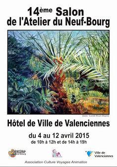 exposition-atelier-neuf-bourg-valenciennes-tourisme.jpg