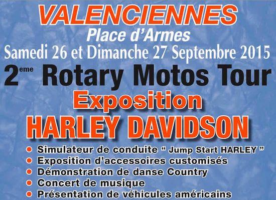 2ème-rotary-motos-tour-valenciennes-tour.jpg