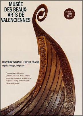 exposition-vikings-valenciennes.jpg