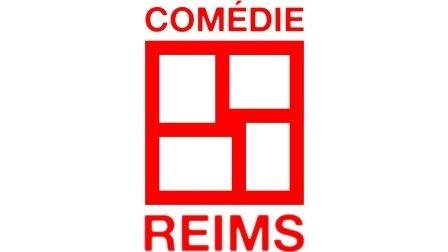 logo comedie.jpg