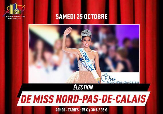 election-miss-pasino-valenciennes-tourisme.jpg