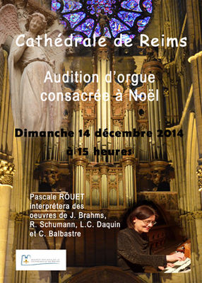 audition%20orgue.jpg