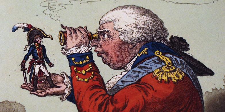 napoleon-caricatures-valenciennes-tourisme.jpg