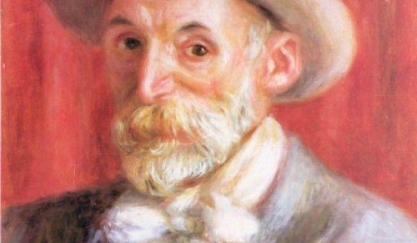 Tableau-renoir-2-Crédit-Photo-Atelier-Renoir--600x350.jpg