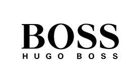 logo_boss_orange.jpg