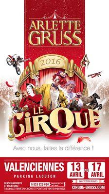 40X60_PM_valenciennes-tourisme-cirque-gruss-2016.jpg