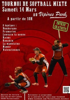 Softball-valenciennes-tourisme.jpg