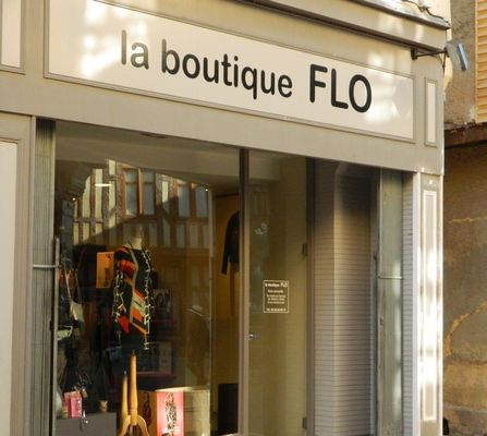 La boutique flo.JPG
