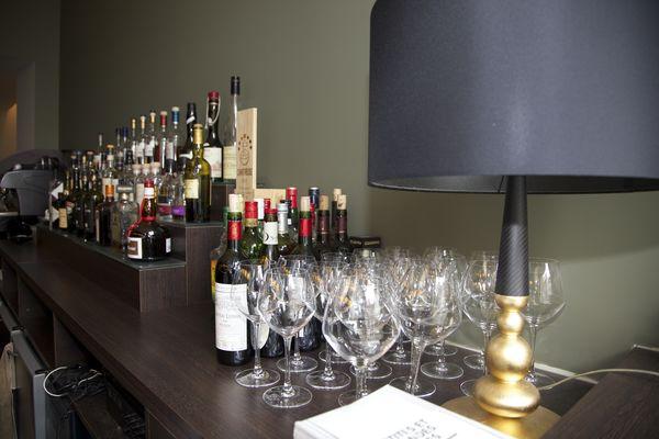 vilainefille vins.jpg