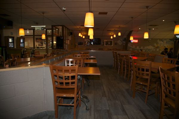 bowlingdesbassins-salle.jpg
