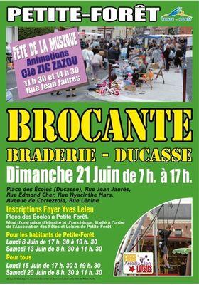 brocante-petite-foret-21-juin.jpg