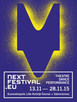 NEXT festival 2015.jpeg