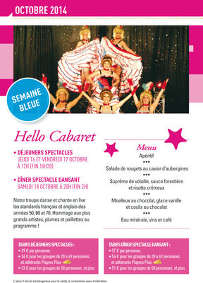 hello_cabaret-pasino-valenciennes-tourisme.jpg