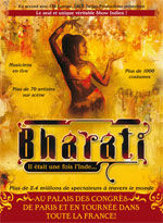 bharati-pasino-saint-amand-inde-valenciennes-tourisme.jpg