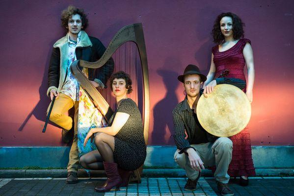 concert-lolomis-espace-culturel-barbara-petite-foret-valenciennes-tourisme.jpg