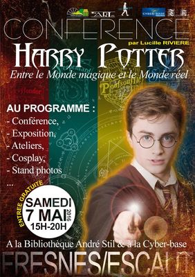 conference-harry-potter-fresnes-valenciennes-tourisme.jpg