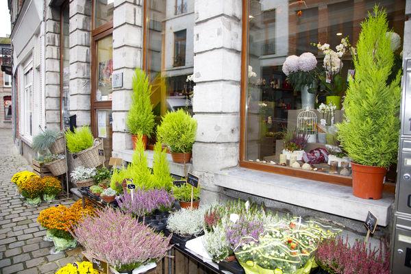 facade-etalage.jpg