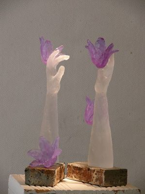 pate-de-verre-fleur.jpg