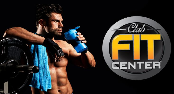 club-fit-center-2.jpg