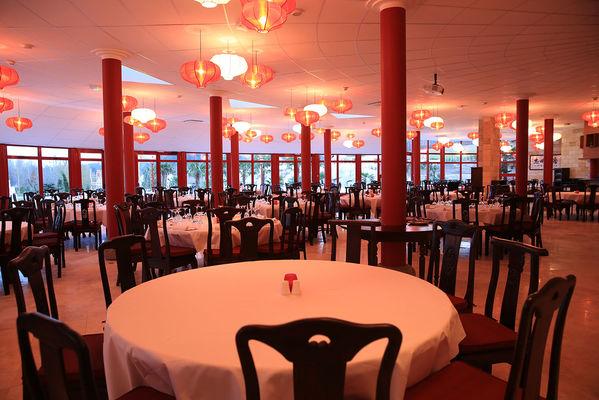 Restaurant_©Les-Pagodes-de-Beauval.jpg