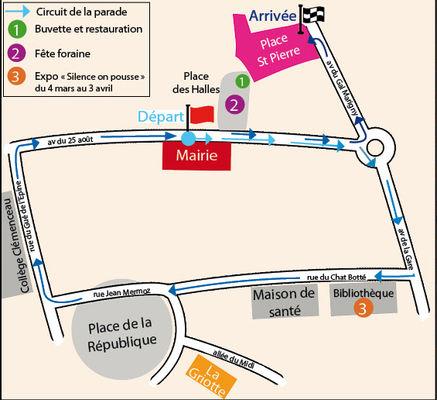 160402-cerizay-carnaval-plan.jpg