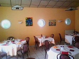 restaurant de la sèvre3-internet.JPG
