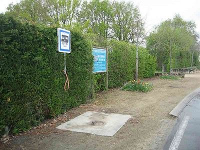 79-saint-amand-sur-sevre001.jpg