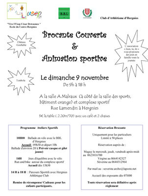 brocante_couverte_et_journee_sportive_du_09_nov_2014_copie-2cef8.jpg