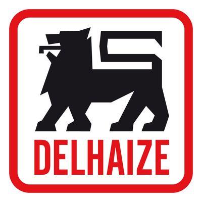 logo-delhaize_1.jpg