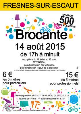 Affiche brocante 2015-fresnes-sur-escaut-valenciennes-tourisme.jpeg