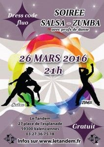 soiree-salsa-zumba-tandem-valenciennes-tourisme.jpg