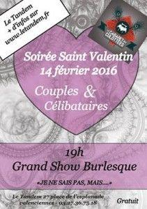 soiree-burlesque-stvalentin-valenciennes-tourisme.jpg