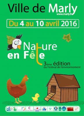 NATURE-EN-FETE-MARLY-VALENCIENNES-TOURISME.jpg