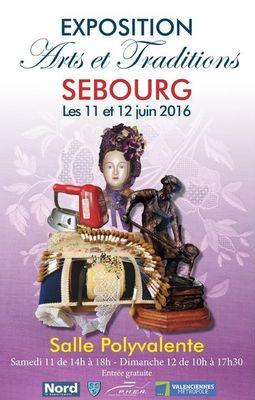 Affiche-Sebourg-juin-2016-page-001-1.jpg