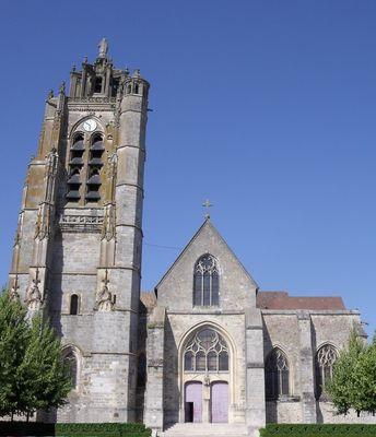 Eglise Nogent - OTNVS.jpg
