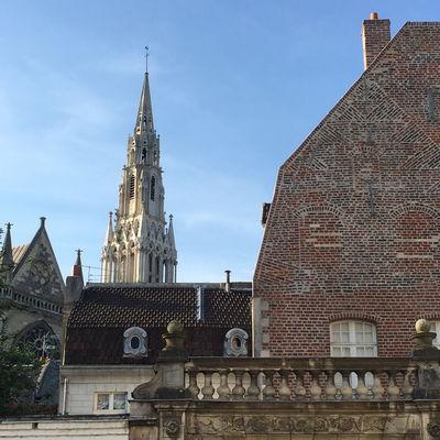 Valenciennes_Vues_sur-Clocher.jpg