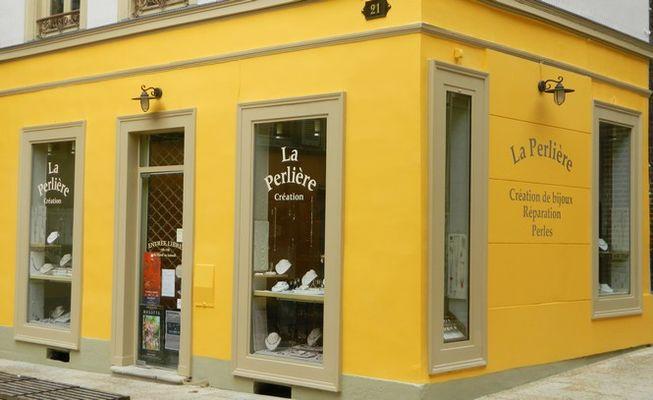 La Perlière.jpg