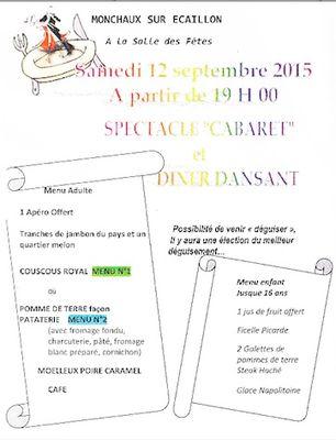 spectacle-cabaret-monchaux-sur-ecaillon-valenciennes-tourisme.jpg