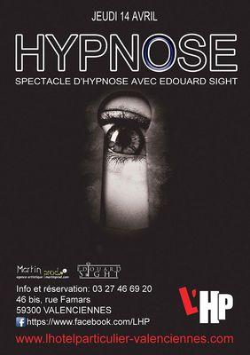 soiree-hp-hypnose-14avril-valenciennes-tourisme.jpg