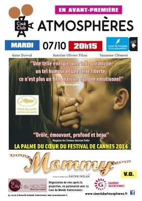 mommy-ciné-club-atmosphères-valenciennes-tourisme.jpg