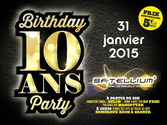 10ans-birthdaty-party-satellium-valenciennes-tourisme.jpg