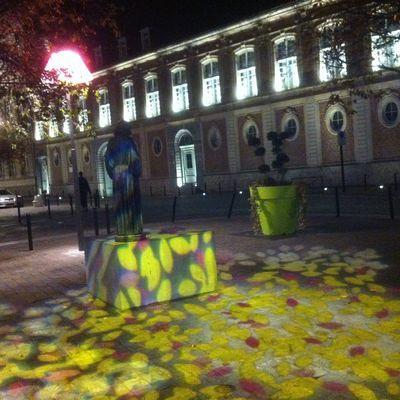 Valenciennes_Promenade_Arts.JPG