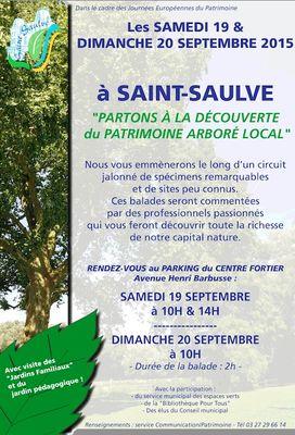 journées-patrimoine-saint-saulve-valenciennes-tourisme.jpg