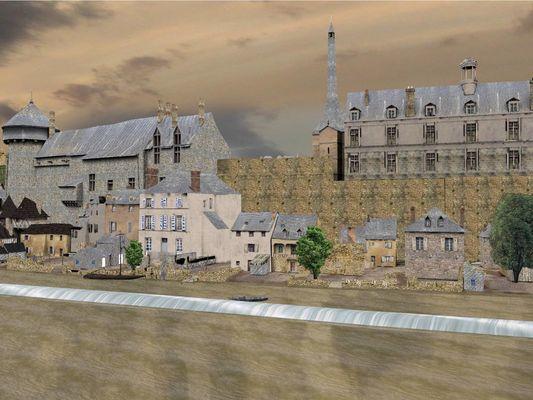 chateau neuf-vieux chateau.jpg