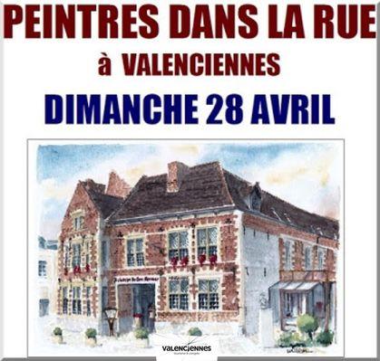 peintres-rue-valenciennes-tourisme.jpg