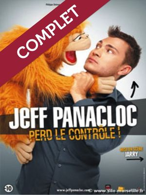 JEFF-PANACLOC-ANZIN-VALENCIENNES-TOURISME.jpg