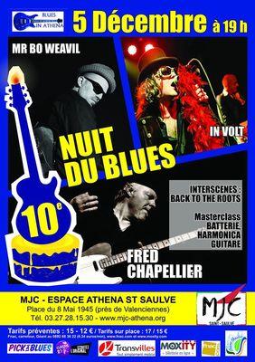 10ème-nuit-blues-saint-saulve-espace-athena-valenciennes-tourisme.jpg