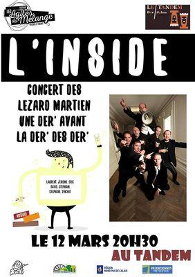 concert-inside-tandem-valenciennes-tourisme.jpg