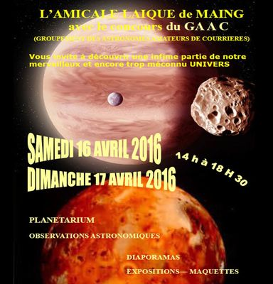 expo-univers-maing-avril-valenciennes-tourisme.jpg