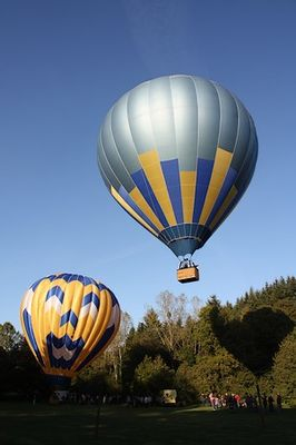 montgolfière du bocage3-internet.JPG
